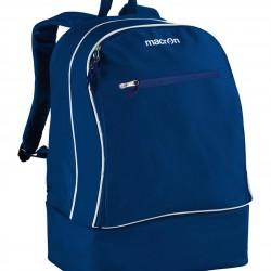 MAXI-ACADEMY backpack w-rigid bottom medium