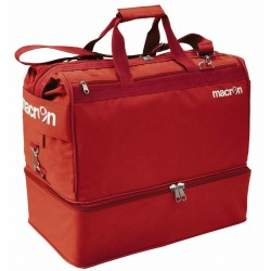 Apex Holdall Large