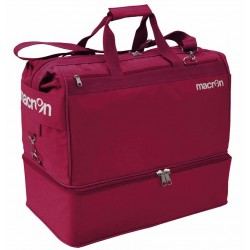 Apex Holdall Medium