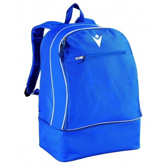 Academy Evo Backpack Rigid Shell
