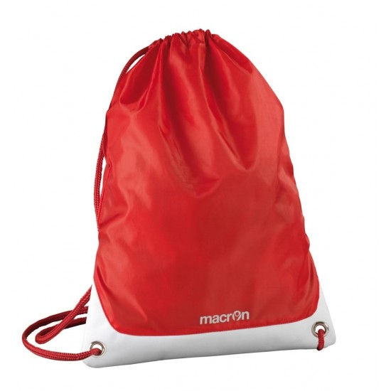 CAMPUS GYM SACK