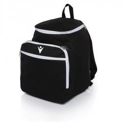 Cruise Backpack