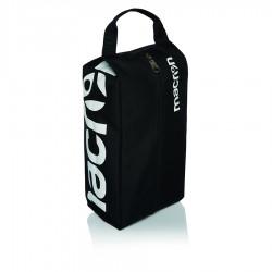 Hub Boot Bag