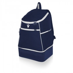 Path Maxi Backpack