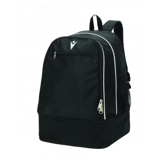 Maxi-Academy Evo Backpack Rigid Shell