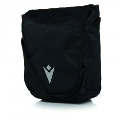 Peak Man Bag (5 PCS)