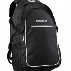 SHUTTLE backpack