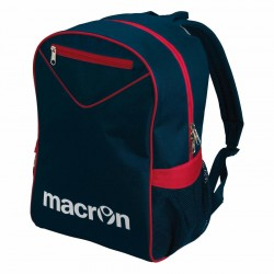 SLOT backpack medium