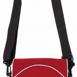 TOWN Shoulder Bag (5 PCS)