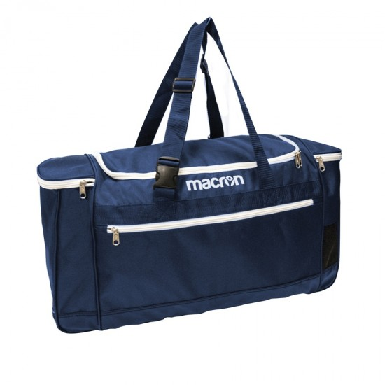 Trip Holdall Large
