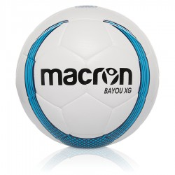 Bayou XG Training Ball