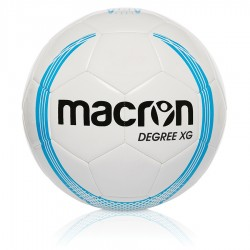 Degree XG Training ball