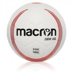 Dew XG Match Day Ball
