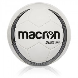 Dune XG Training Ball