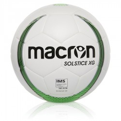 Solstice XG Training/Match Day Ball