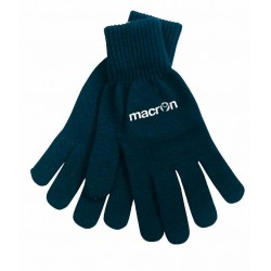 Moorgreen Colts Iceberg Gloves SR