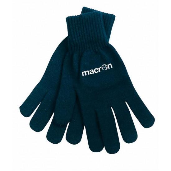 Moorgreen Colts Iceberg Gloves JR