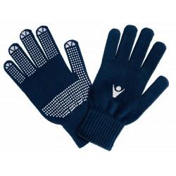 Moorgreen Colts Rivet Gloves SR