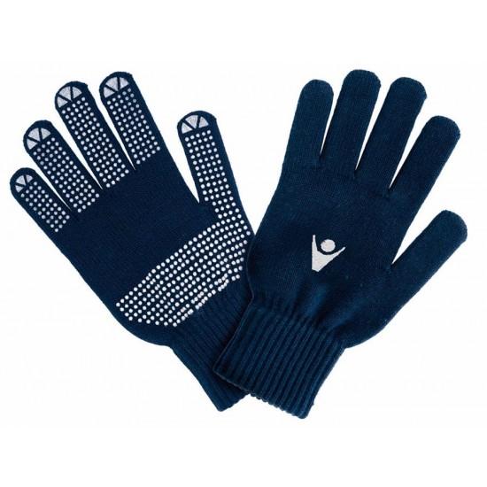 Moorgreen Colts Rivet Gloves JR
