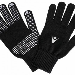 RIVET Gloves