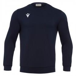 Axima Sweatshirt