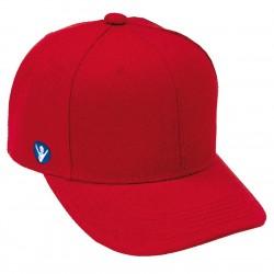 PEPPER cappellino sr