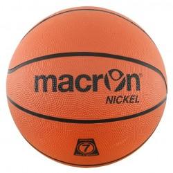 NICKEL Basket ball - Training n.7