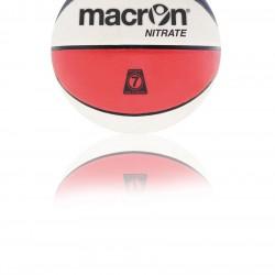 NITRATE Basket ball - match day n.7