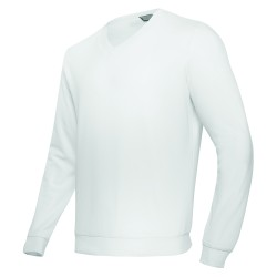 Walsh Pullover