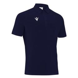 Hutton Match Day Shirt