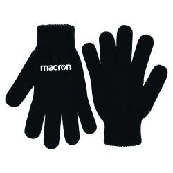 Ashland Rovers FC Junior Iceberg Gloves