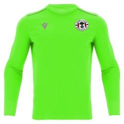 Ashland Rovers FC Junior GK Shirt