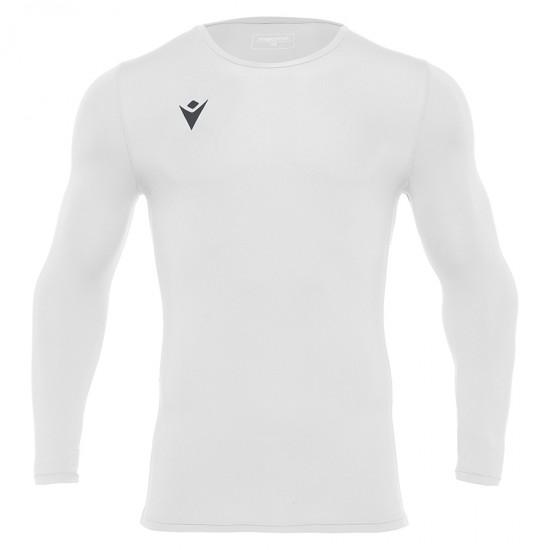 Dunkirk FC SR Holly under shirt