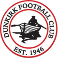 Dunkirk Colts FC