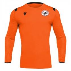 Dunkirk FC SR Replica GK Shirt
