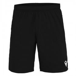Dunkirk FC JR Mesa Shorts
