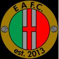 Eastwood Athletic