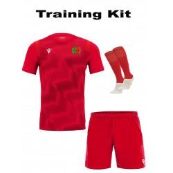 Eastwood Athletic Training Bundle JR
