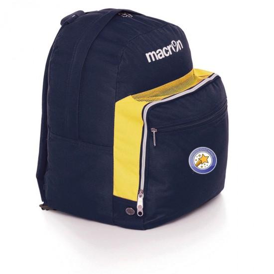 Coaching MAS SR Transit Backpack