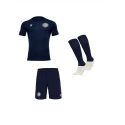 Mapperley Allstars JR Training Set
