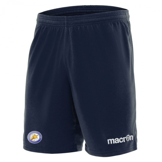 Mapperley Allstars JR Mesa Shorts