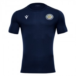 Mapperley Allstars JR Sirius Training Top