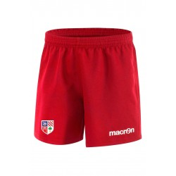 Nottingham Moderns Howlite Shorts JR