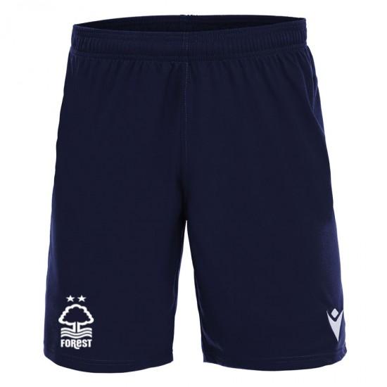 NFCT Mesa Shorts SR