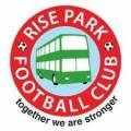 Rise Park FC