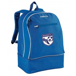 Selston FC JR Academy Backpack