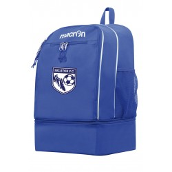 Selston FC SR Maxi-Academy Backpack