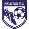 Selston FC JR