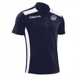 Moorgreen Colts Folk Polo Shirt SR