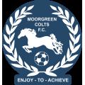 Moorgreen Colts